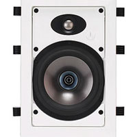 Tannoy iW6 TDS